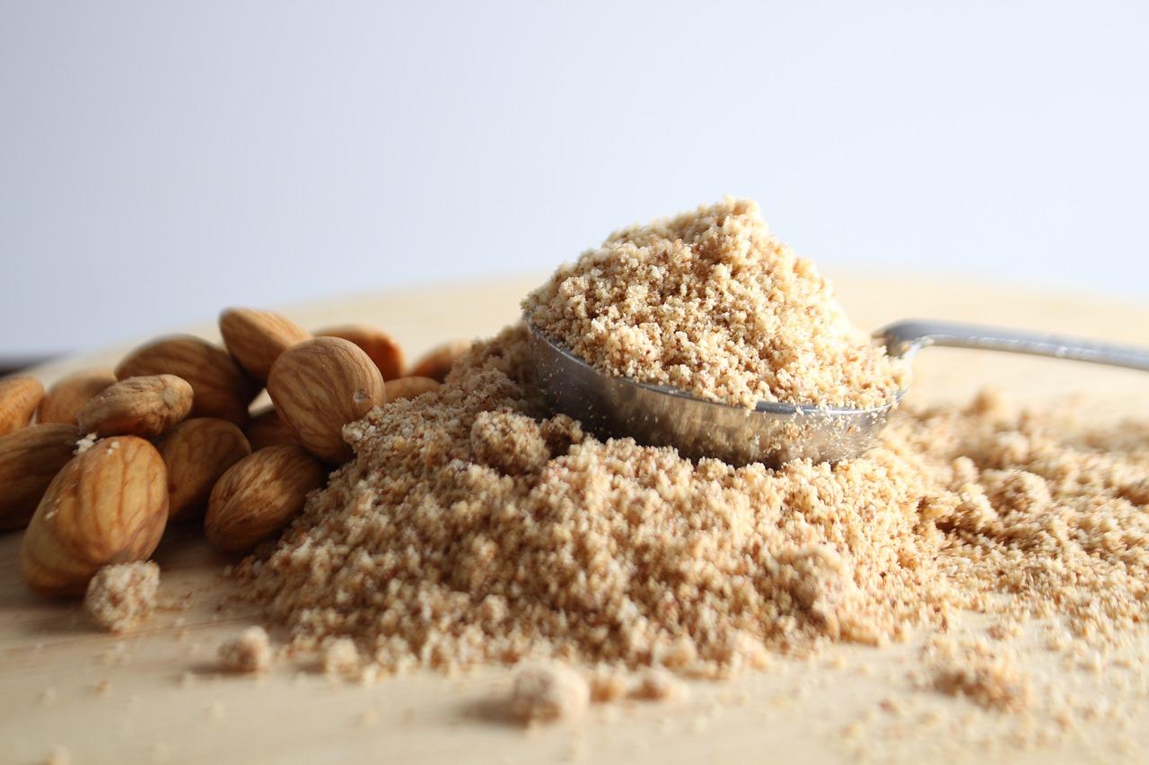 flour-3636553_1280