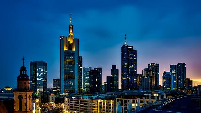 frankfurt německo.jpg